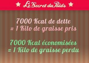 le.secret.du_.poids_.7000.000