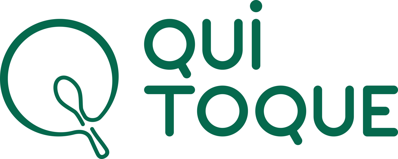 logo_quitoque